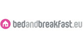 Channel Manager for Bedandbreakfast.eu