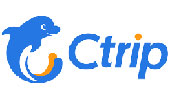 Channel Manager for Ctrip